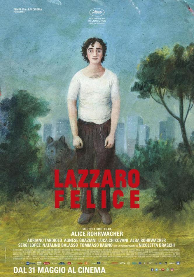lazzaro_felice-141665342-large
