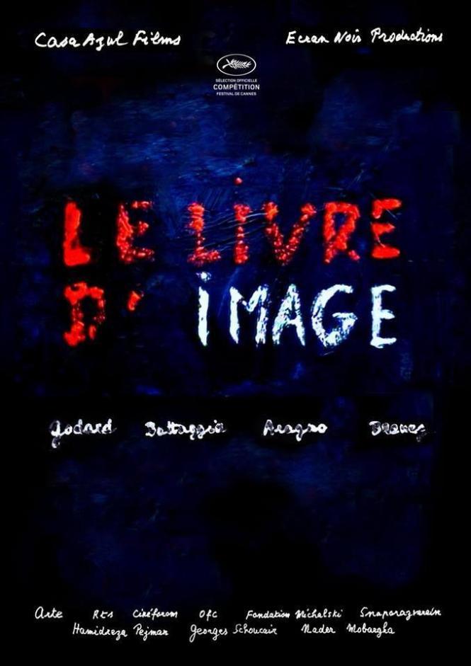 le_livre_d_image-195656188-large