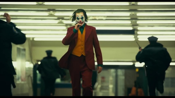 joker-trailer-phoenix-joaquin